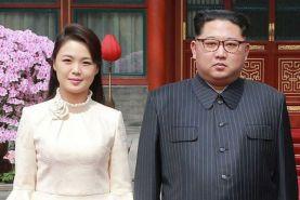 کره شمالی، واشنگتن و سئول را به جنگطلبی متهم کرد