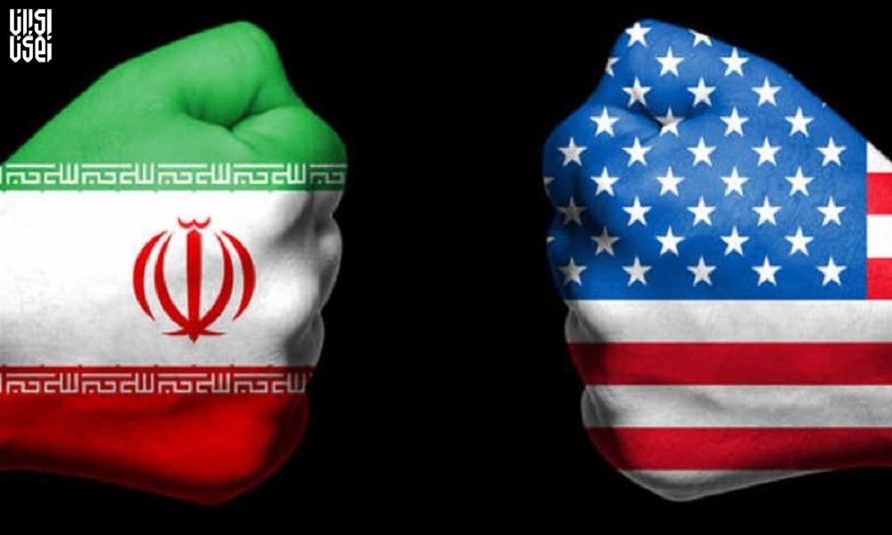 آمریکا در پی تمدید تحریم های علیه ایران