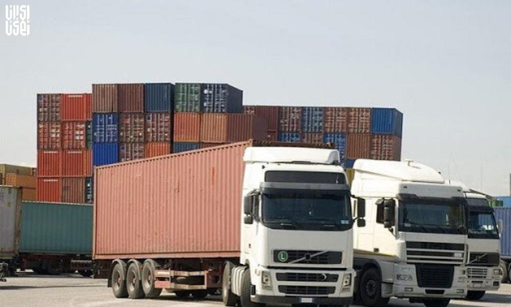 مذاکره اتاق بازرگانی و دولت برای بازگشایی مسیر جادهای ترکیه