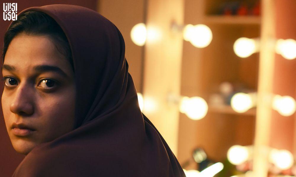 «یلدا» در آمریکا نمایش داده می شود