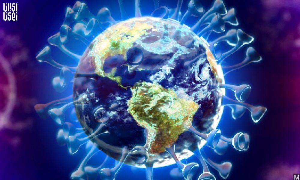 جهان برای سونامی دوم و سوم کرونا آماده می شود