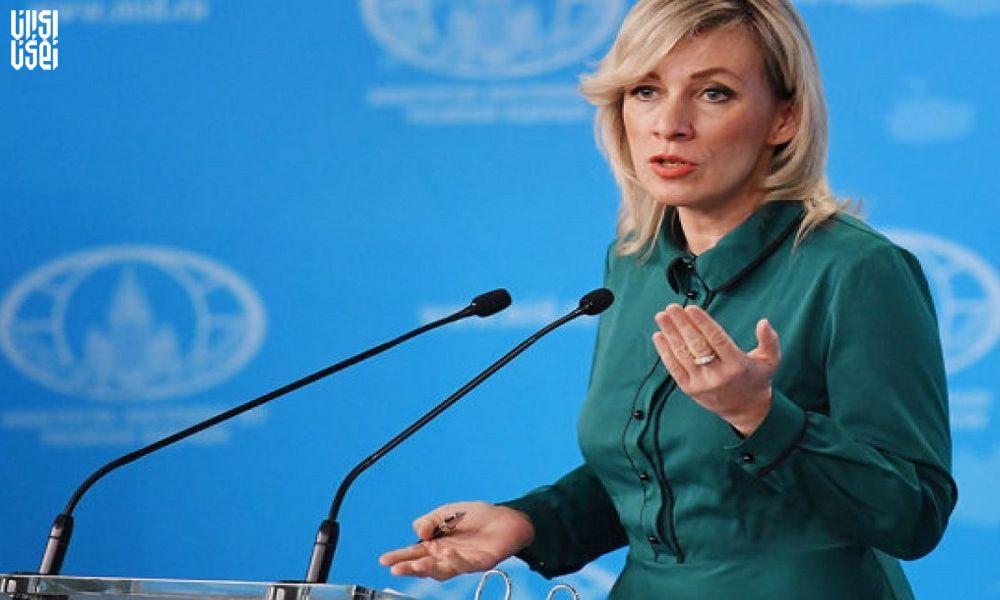 سخنگوی وزارت خارجه روسیه از تداوم تنش در مرز ترکیه و سوریه، ابراز نگرانی کرد.