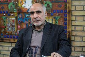 کریمی اصفهانی به اصولگرایان: مجلس یک رئیس لازم دارد نه ۱۰ رئیس