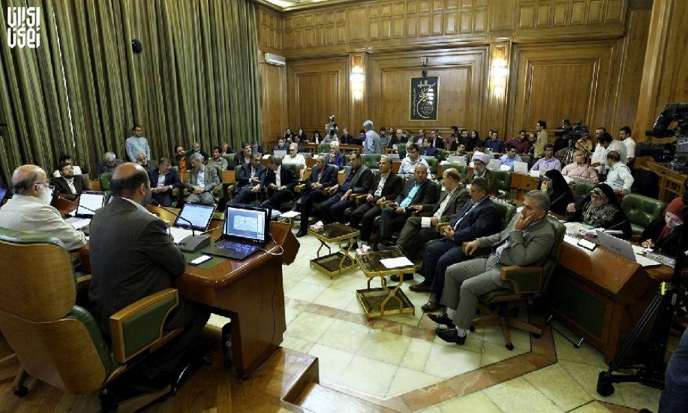 وضعیت بسته محرک اقتصادی شرایط کرونایی تهران، امروز در شورای شهر مشخص میشود.