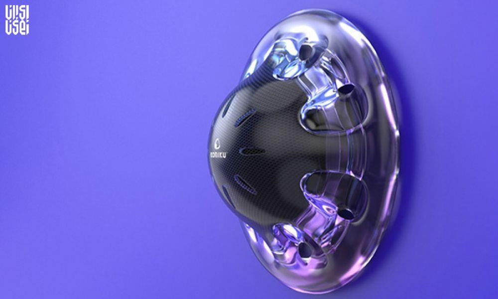 تکنولوژی جدید ایرباس؛ بینی الکترونیکی برای یافتن بمب