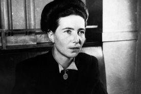 رمانی از دوبووار پس از ۶۷ سال منتشر می شود