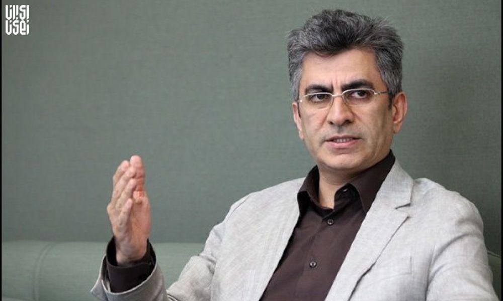 سرعت رسیدگی به پروندههای تخلفات شهرداری تهران افزایش مییابد