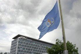 سازمان جهانی بهداشت نسبت به مصرف داروهای سنتی کووید-۱۹ هشدار داد