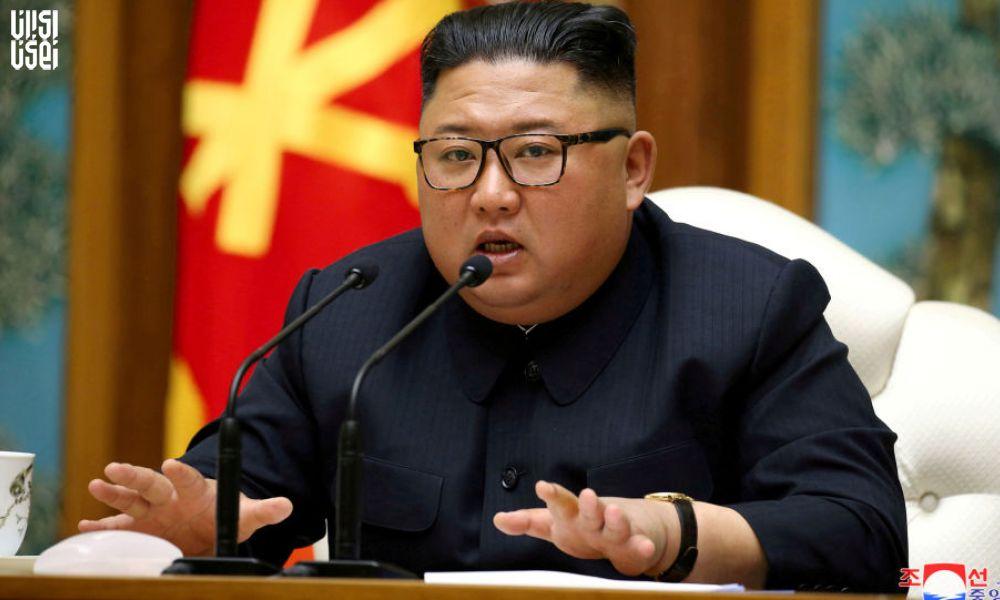 علت ناپدید شدن کیم جونگ اون چه بود؟