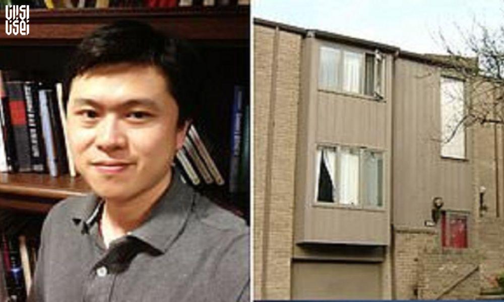 محقق چینی ویروس کرونا در آمریکا به قتل رسید!