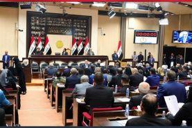 الکاظمی رسما نخست وزیر عراق شد