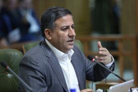 واگذاری ۳۵ هکتار از «پادگان ۰۶» به شهرداری تهران