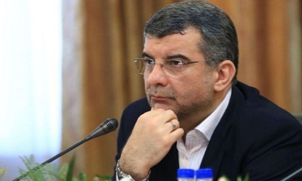 حریرچی از ادامه نگرانی ها در مورد تهران خبرداد