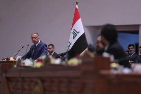 عراق صحنه تصفیه حسابها و تعدی به کشورهای همسایه یا دوست نخواهد بود