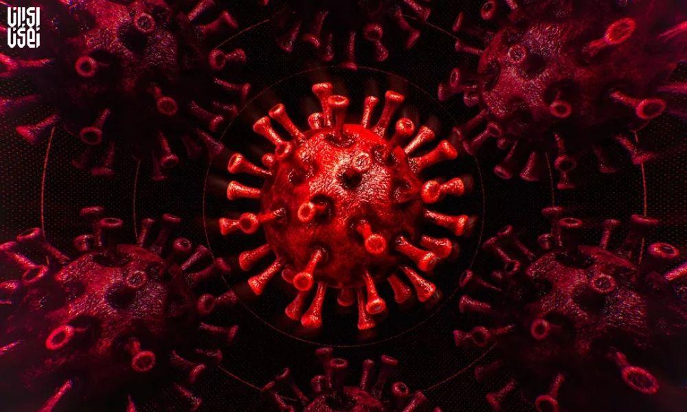 تائید ساخت تست آنتی ژن کرونا؛ تنها 15 دقیقه برای اعلام نتیجه