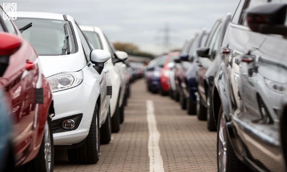 اعلام برنامه های جدید برای کنترل بازار خودرو