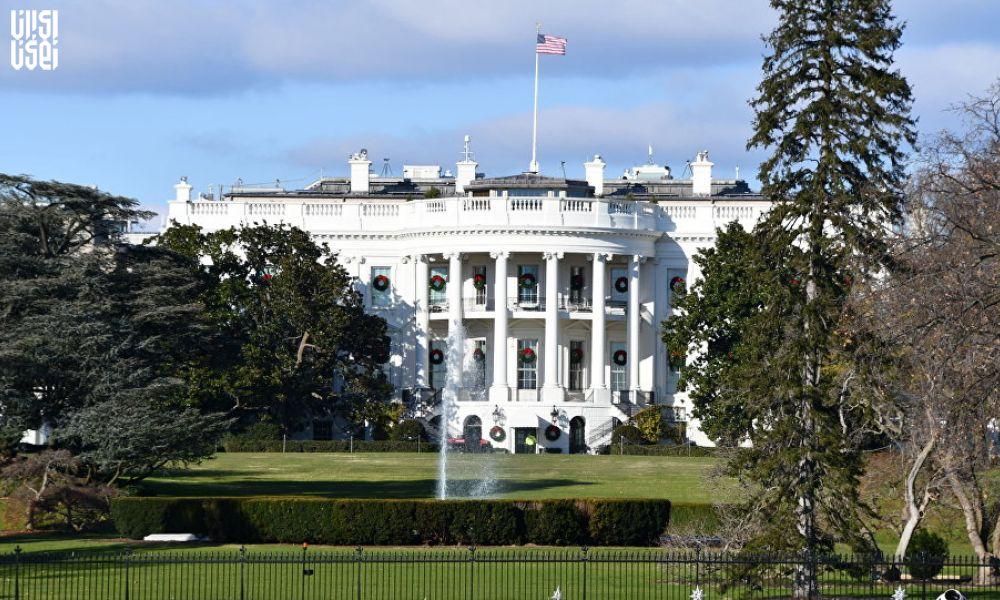 واکنش آمریکا به پیشنهاد ایران درباره تبادل زندانیان