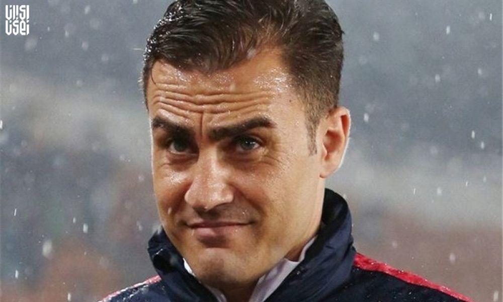 امباپه می تواند جانشین رونالدو در رئال مادرید باشد