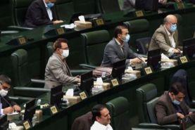 تصویب قانون ممنوعیت رویارویی با ورزشکاران اسرائیلی در مجلس