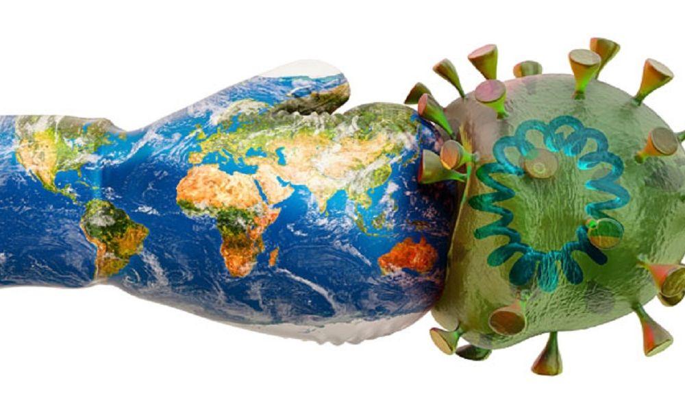 تاکید سازمان بهداشت جهانی بر در دسترس بودن واکسن کووید-19