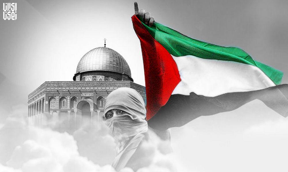 عدم برگزاری راهپیمایی روز جهانی قدس و سخنران ويژه روز قدس امسال