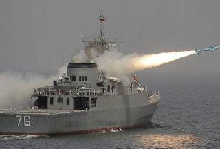 نگاهی به حادثه دریایی ارتش و تضعیف نظام دفاعی کشور