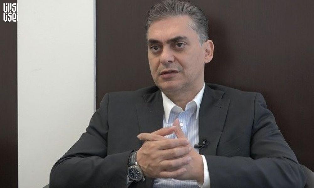 آغاز استرداد مالیات بر ارزش افزوده صادرکنندگان از اول خرداد
