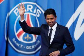 میلیاردر قطری تاثیرگذارترین چهره فوتبالی جهان شد!