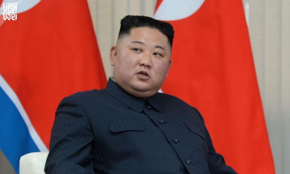 حضور رهبر کره شمالی پس از سه هفته غیبت