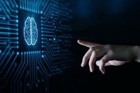 شخصیت شناسی هوش مصنوعی تنها با یک سلفی!