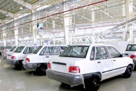 مهلت ثبتنام متقاضیان خودرو در سامانههای فروش تا ۱۴ خرداد