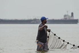 دومین نفتکش ایرانی وارد آبهای ساحلی ونزوئلا شد