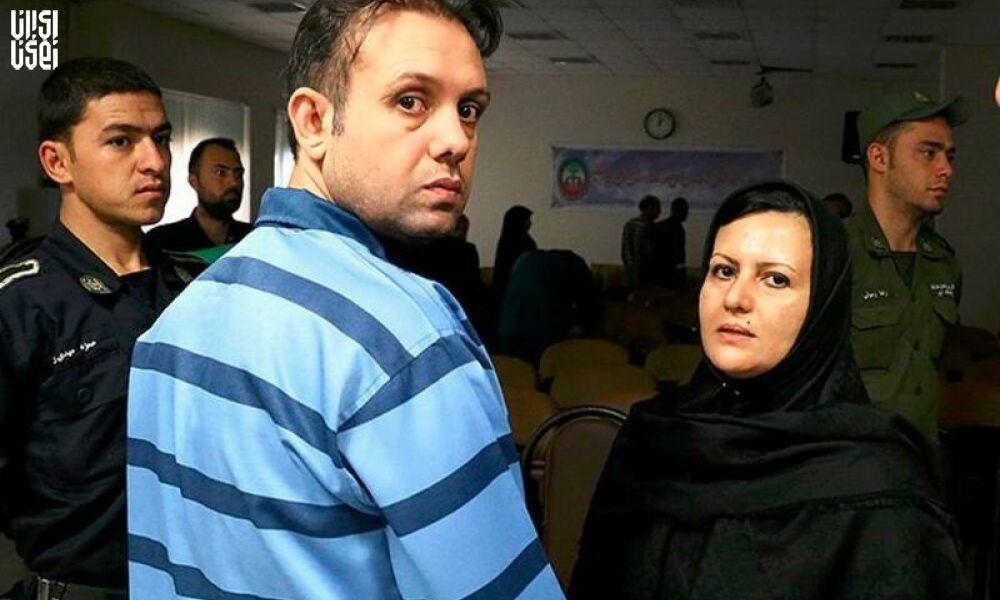 جزییات تازه از شبکه فساد سلطان خودرو و همسرش