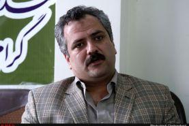 اعتراض جامعه کارگری به وزیر بهداشت/ماجرای فاکتور ۲۰۰۰ میلیاردی