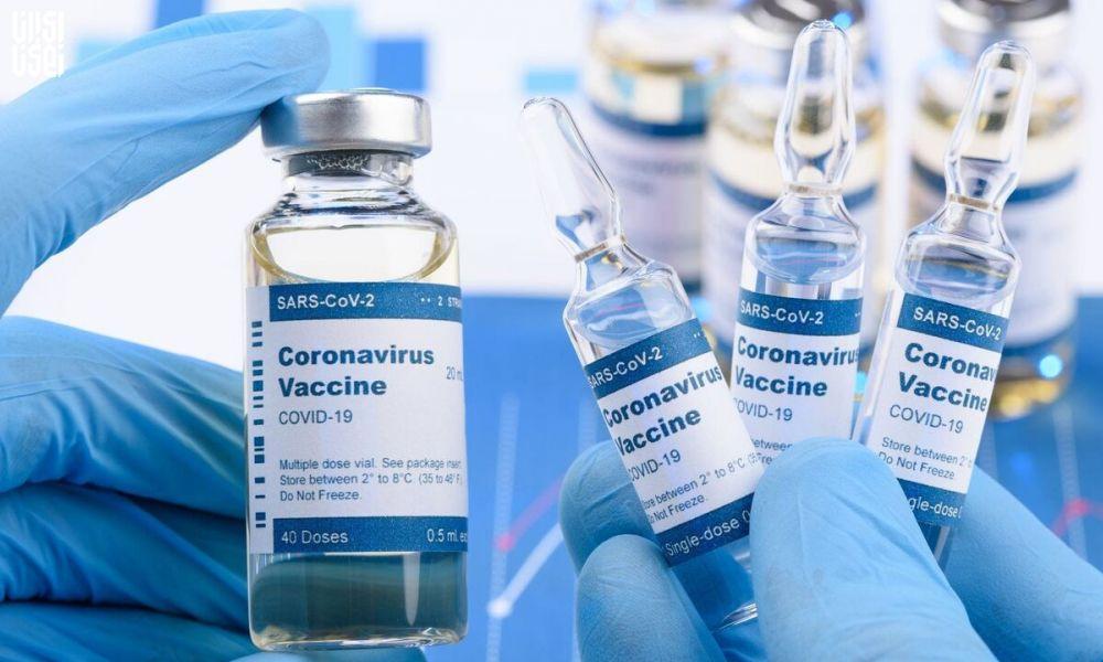 آزمایش انسانی یک واکسن دیگر برای کرونا آغاز شد