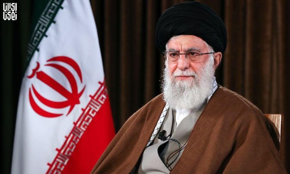 پیام رهبر انقلاب به مناسبت آغاز به کار یازدهمین دوره مجلس شورای اسلامی