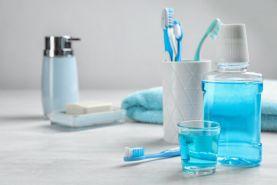 دهانشویهها ریسک گسترش کرونا را کاهش می دهند
