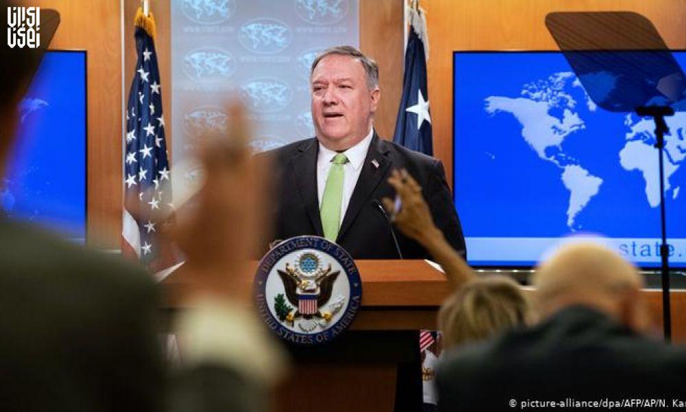 معافیتهای هستهای ایران تمدید نمیشوند