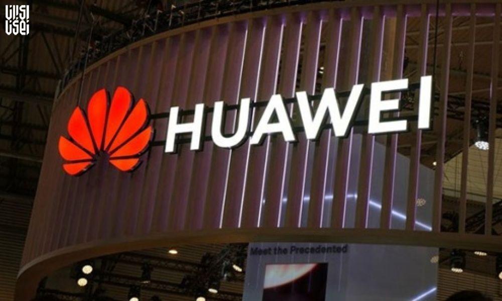 هوآوی بازار تبلت چین را از چنگ اپل درآورد!