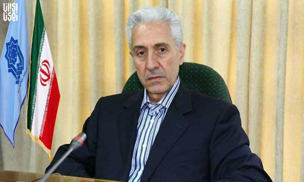 احتمال بازگشایی دانشگاه ها زودتر از مهر