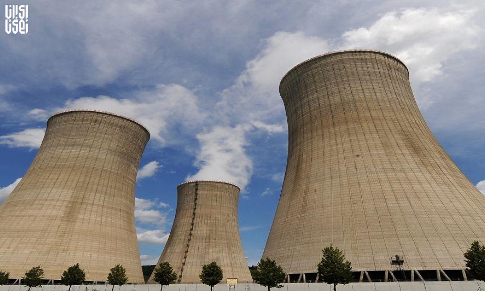تمدید 90 روزه معافیت از تحریم همکاری هسته ای با نیروگاه بوشهر