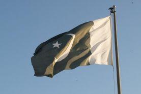 2 کارمند سفارت پاکستان در هند به جاسوسی متهم شدند