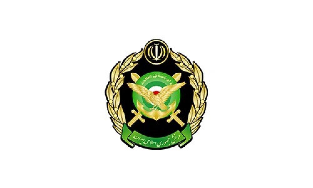 انسجام نیروهای مسلح جمهوری اسلامی ایران ناگسستنی است.