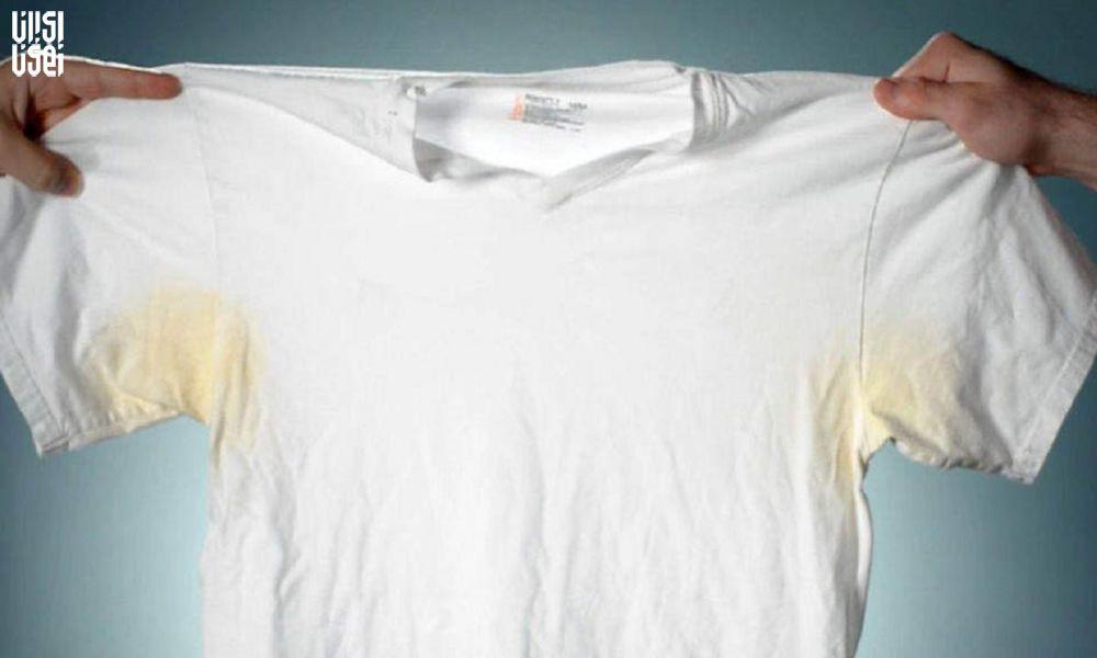 لباس بیمار مبتلا به کرونا را نتکانید