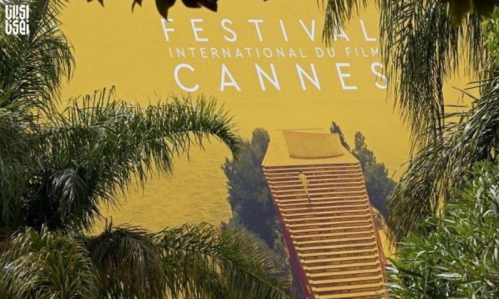 فیلمهای منتخب بخش اصلی جشنواره «کن ۲۰۲۰» اعلام شد