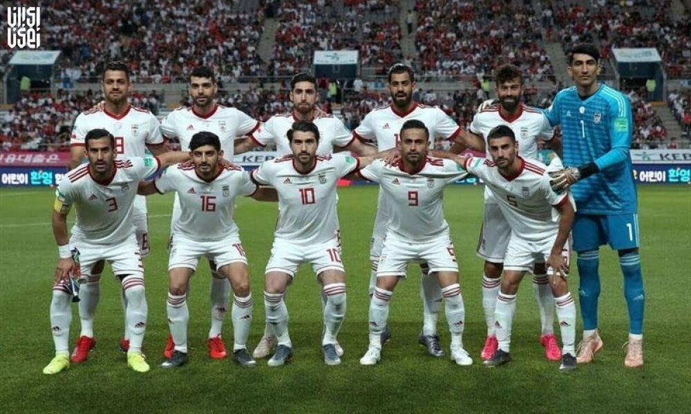تاریخ 4 دیدار باقی مانده تیم ملی در انتخابی جامجهانی 2022 مشخص شد