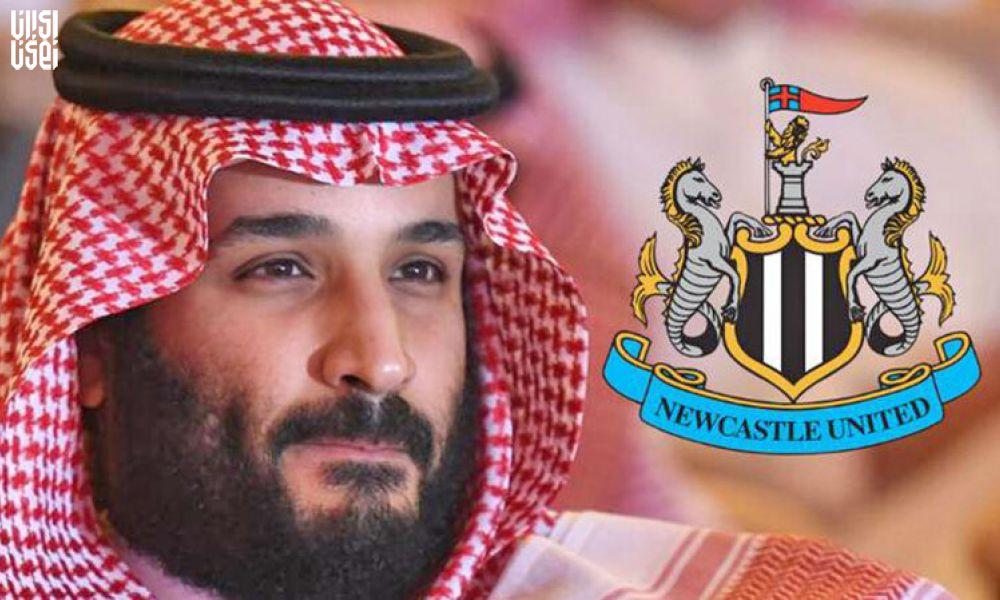 ولیعهد عربستان حق تیمداری در لیگ جزیره را ندارد؛ پای خاشقچی درمیان است!