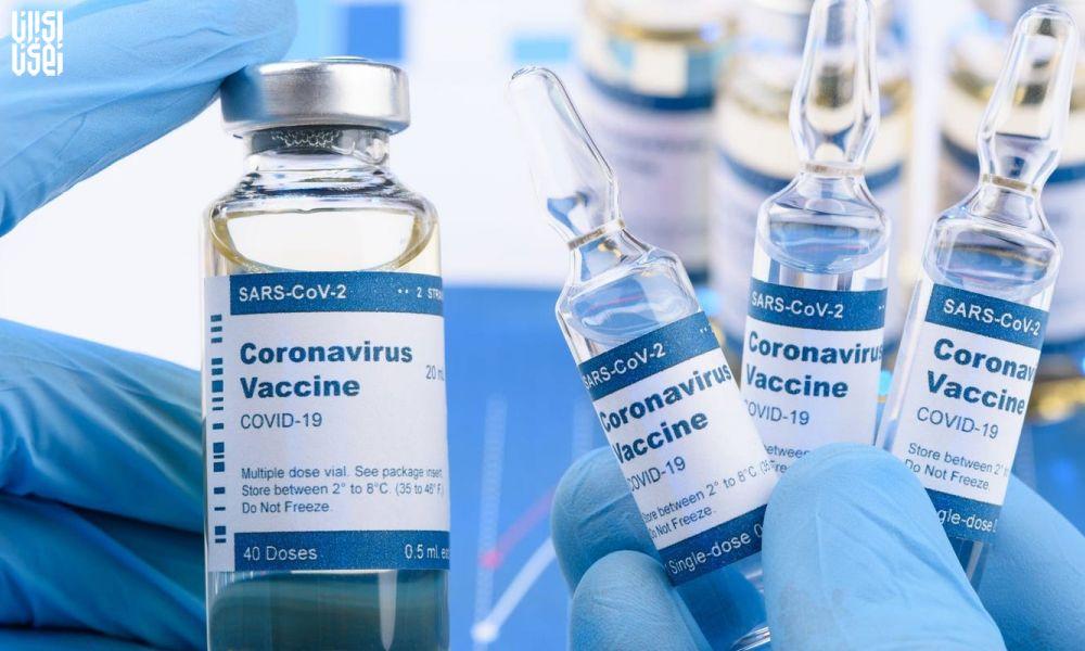 300 میلیون دوز از واکسن کرونا قبل از اعلام نتایج بالینی آماده میشود
