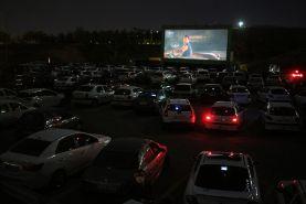 اکران «سراسر شب» و «کشتارگاه» در سینما ماشین