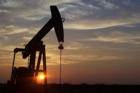 واردات نفت خام چین به رکورد تاریخی خود نزدیک شد